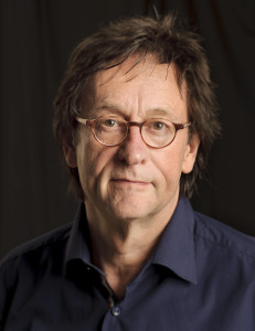 Hans Vonk | Filosofische Praktijk