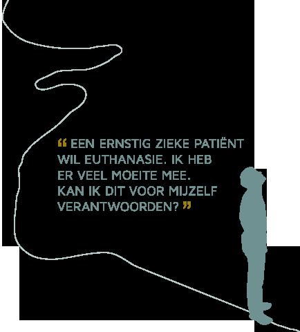 silhouet-euthanasie